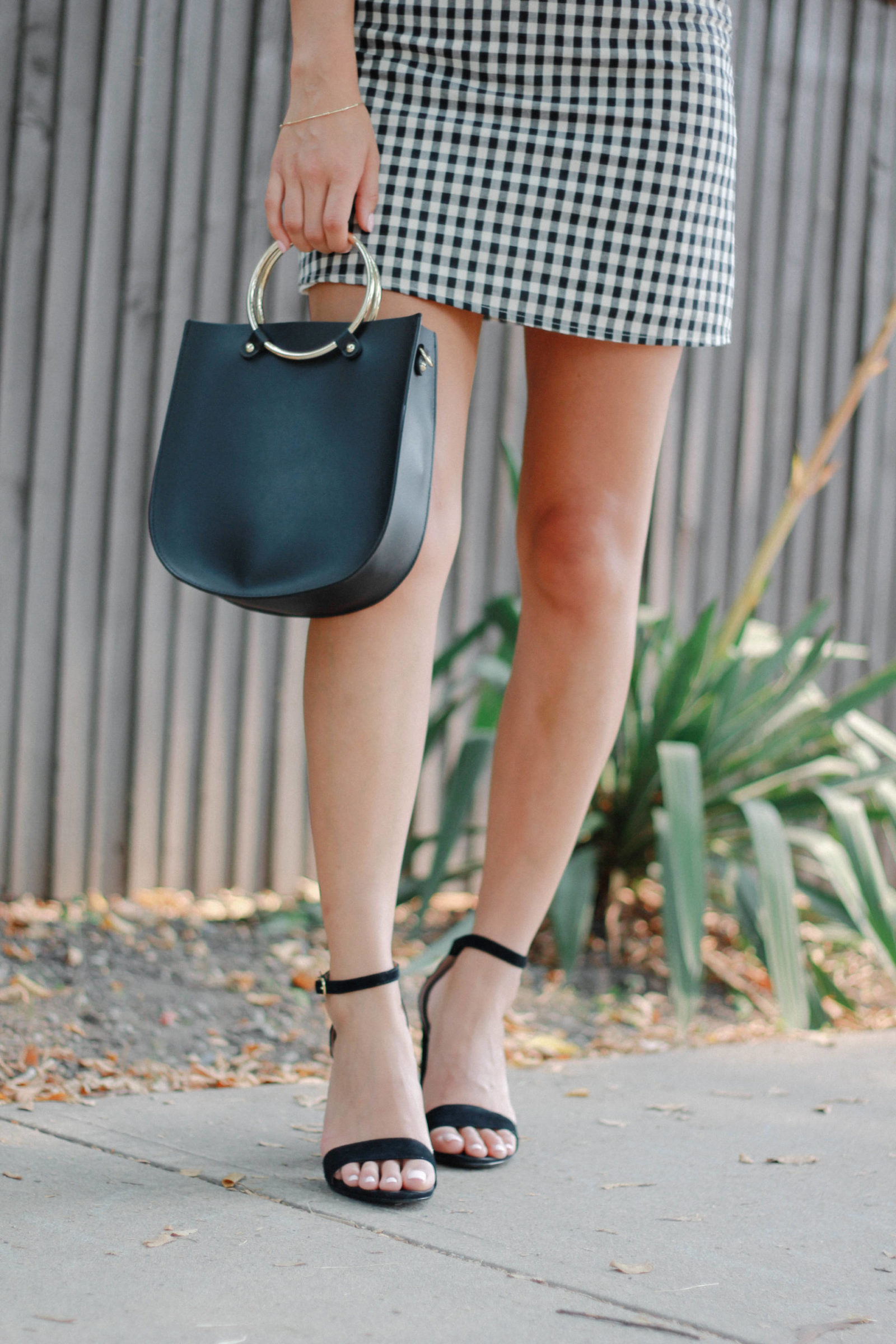 what the fung gingham day to night lulus nordstrom